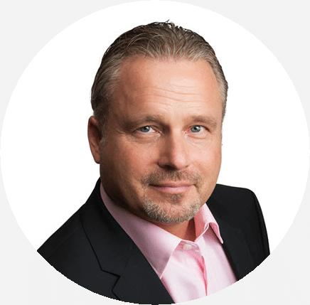 André Schneider - Kundengewinnungscoach