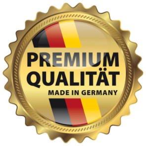 Premium Qualität von André Schneider
