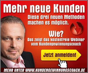 kundengewinnungscoach.de