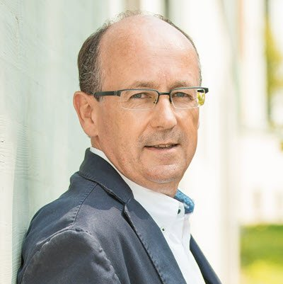 Markus Grubemann empfiehlt den XING-Videokurs