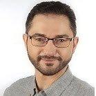 Jörg Brauner empfiehlt den XING-Videokurs