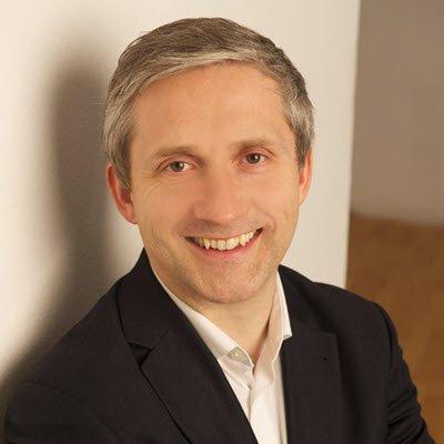 Reinhard Krechler empfielt den XING-Videokurs