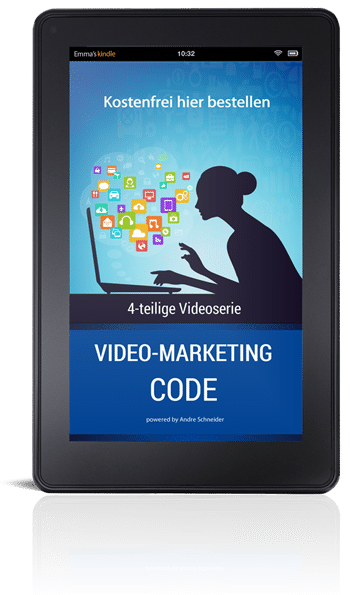 Video-Marketing-Code