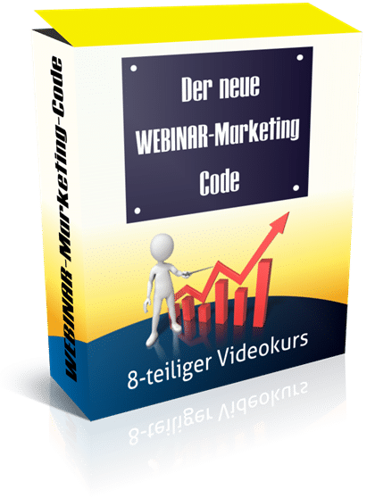 Webinar-Marketing-Code
