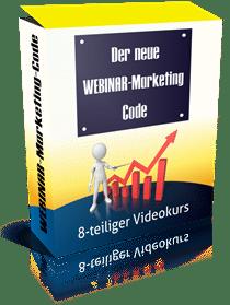 Webinar-Marketing-Code