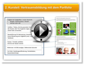 Xing-Marketing-Code Teil 2