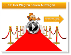 Xing-Marketing-Code Teil 3