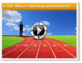 Xing-Marketing-Code Teil 4