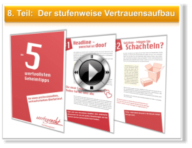 Xing-Marketing-Code Teil 8