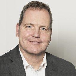 Klaus Rodehüser empfielt den XING-Videokurs